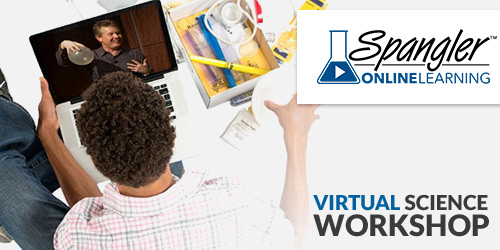 virtual-science-workshop-teacher-training