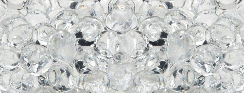 Growing Seeds In Water Jelly Marbles Steve Spangler Science