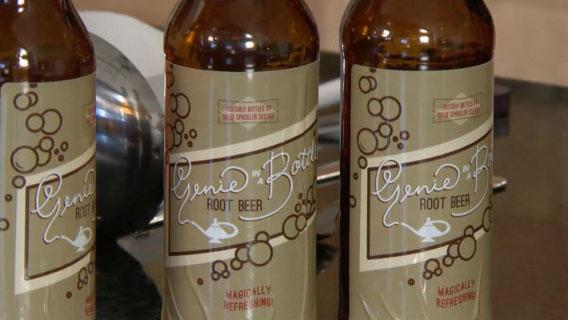 diy-exp-root-beer