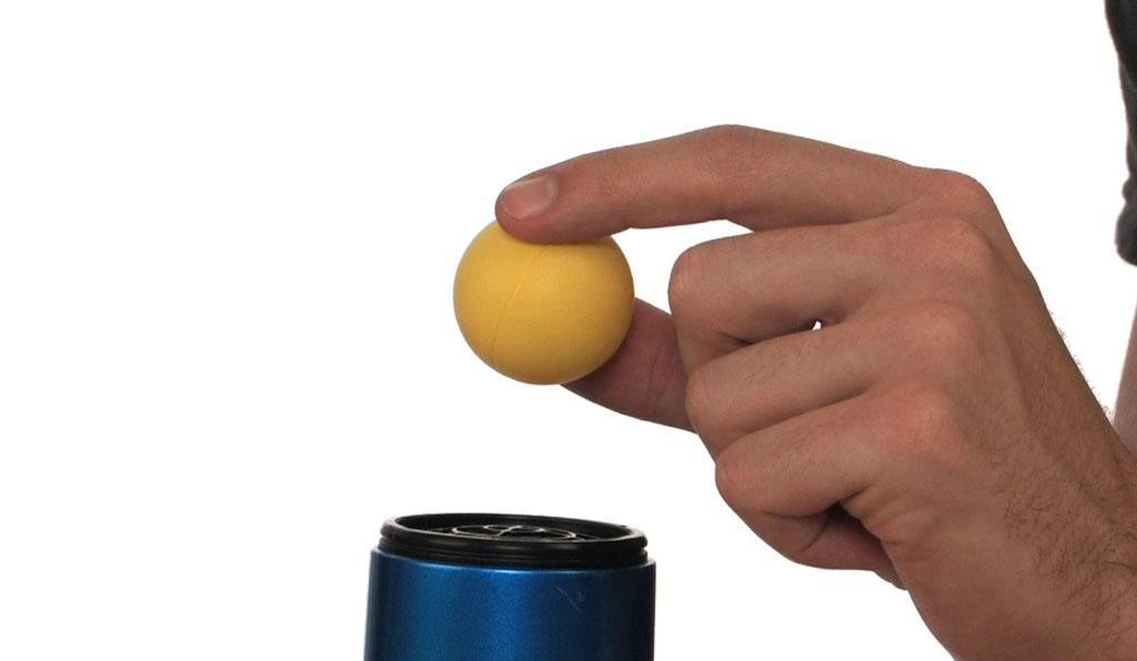 flying-ping-pong-ball