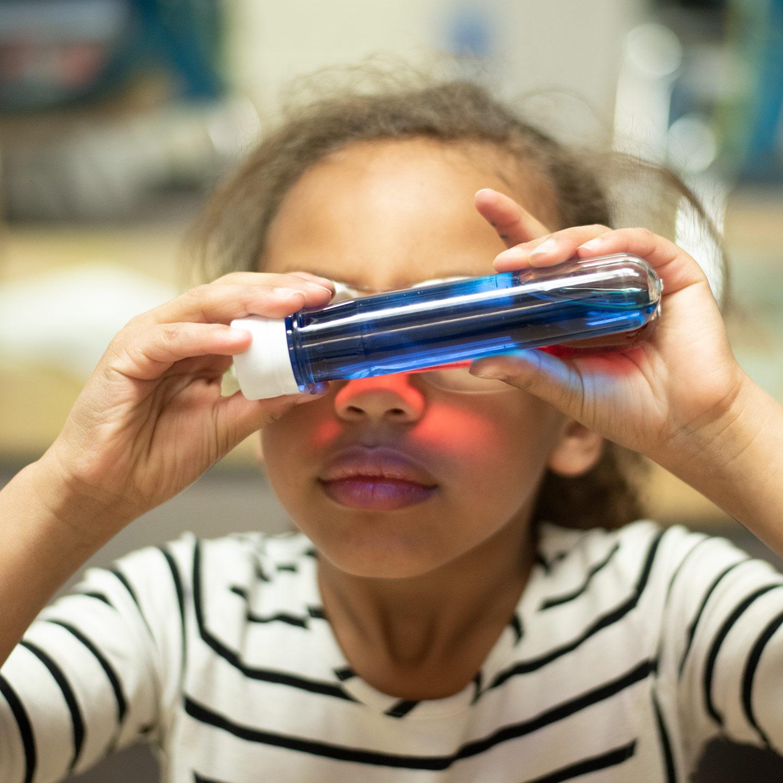 STEM Science Kit – Amazing Scientist