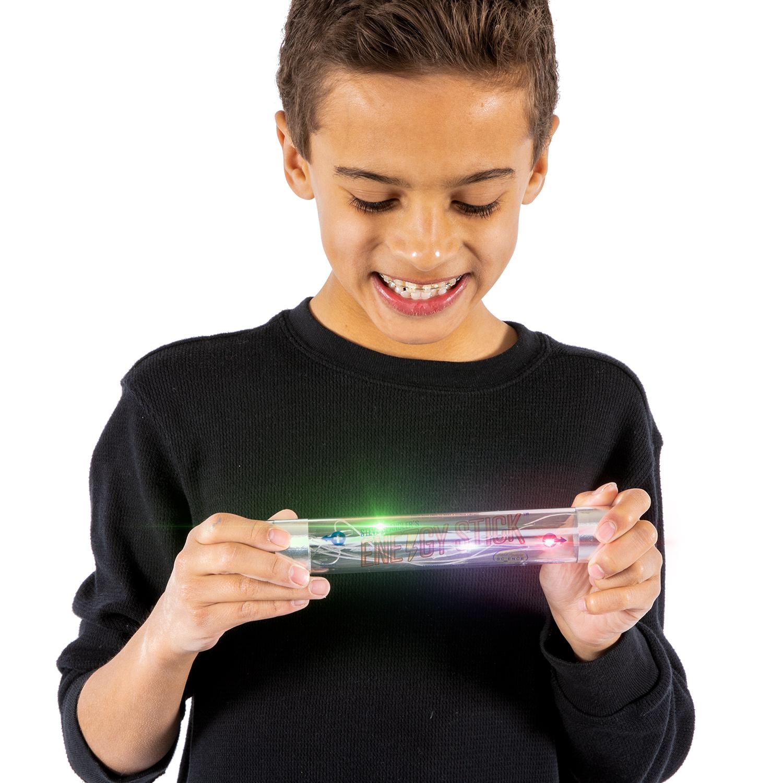 STEM Science Kit – Electricity Science Kit