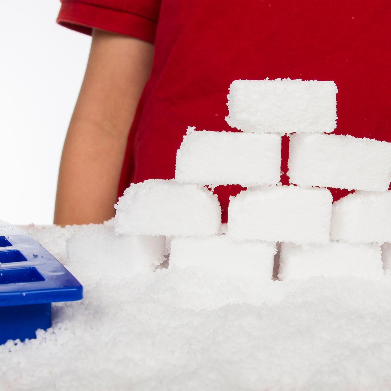 It's Snowing Science Kit