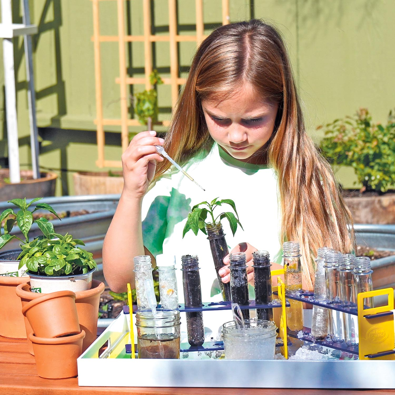 STEM Science Kit: Diggin' Science