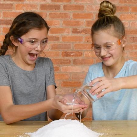 Insta-Snow Classroom Kit
