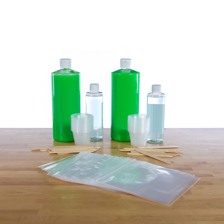 Slime Classroom Kit