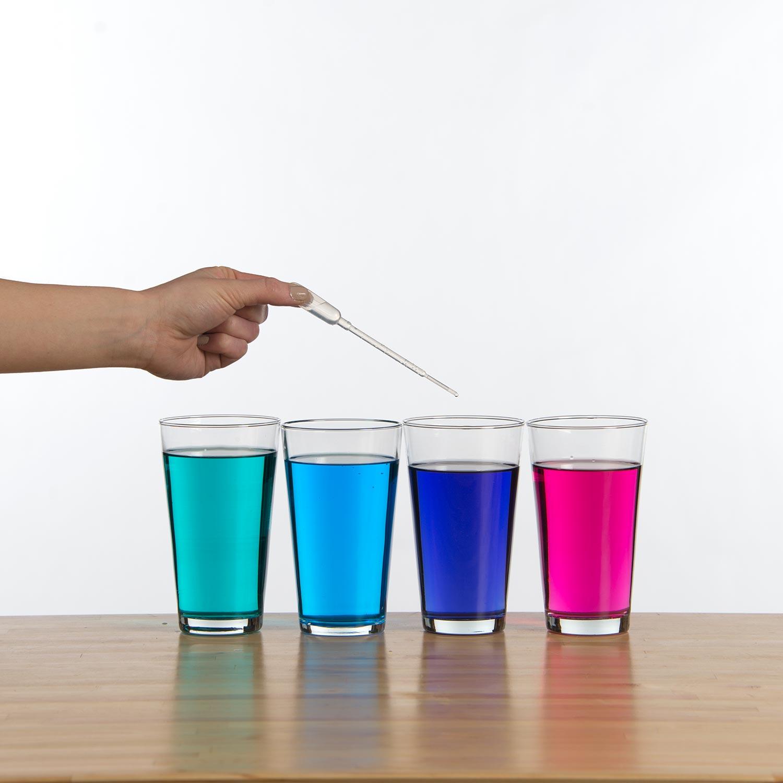 Color Chem