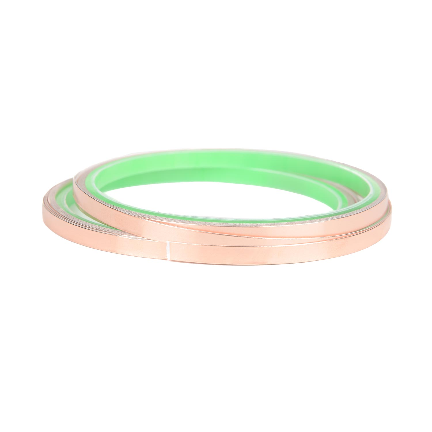 Copper Tape - 2 Pack (5mm wide)