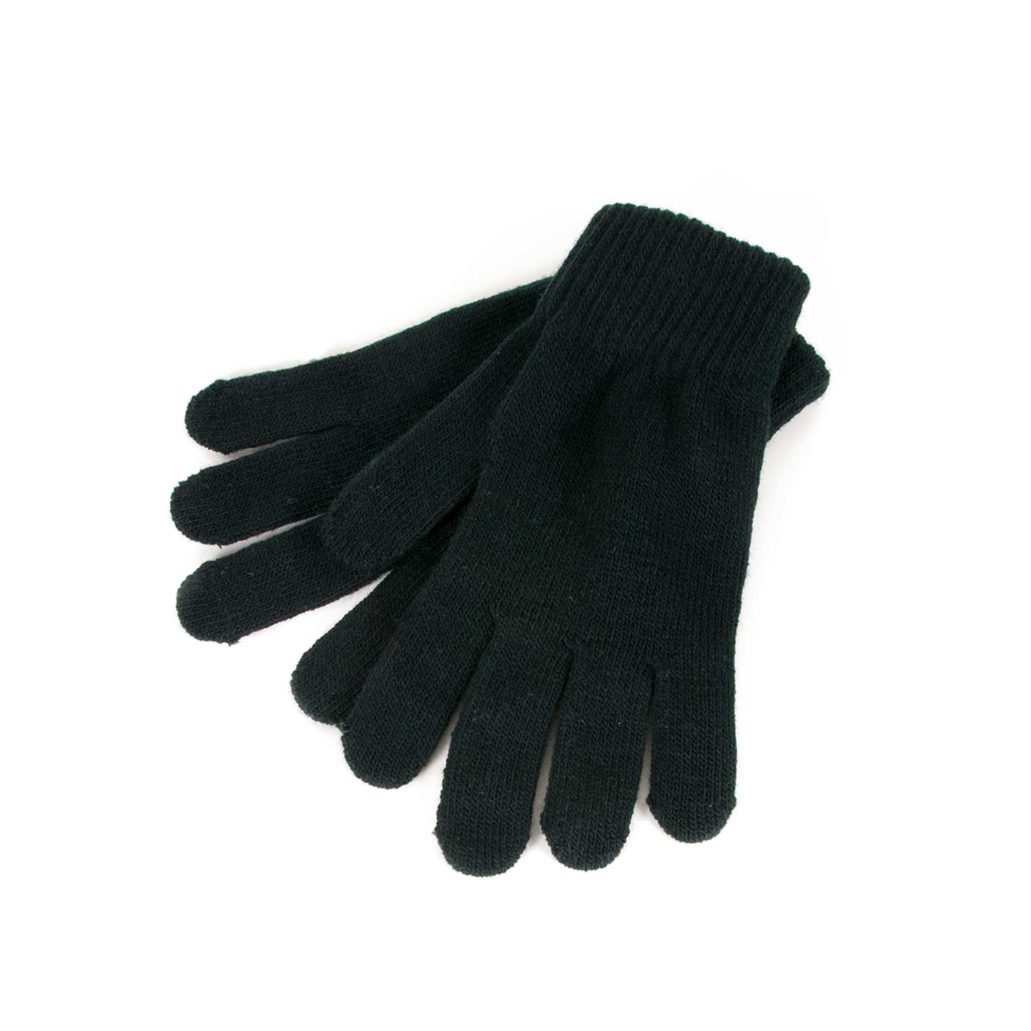 Bubble Gloves