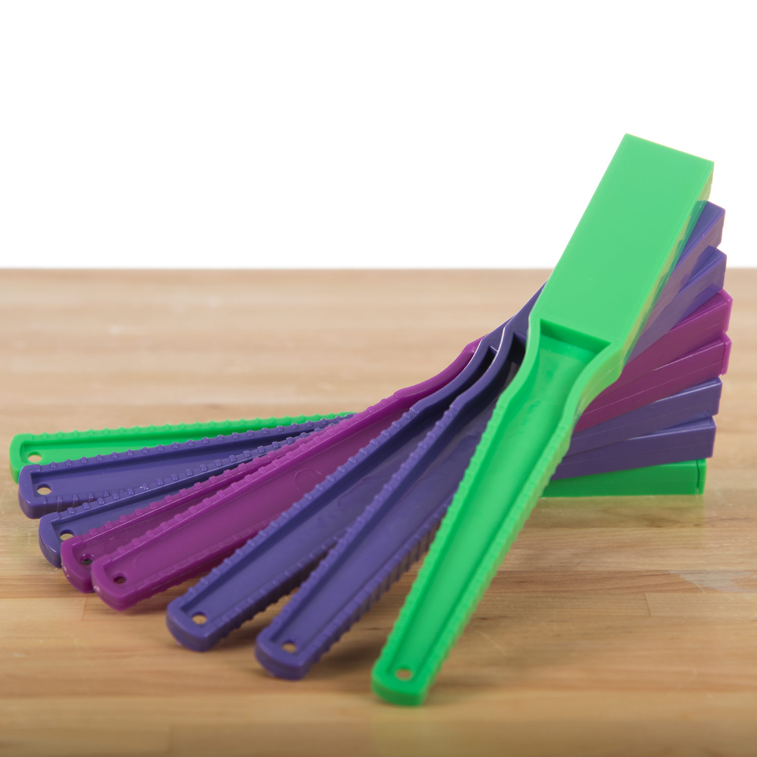 Magnetic Wand (Pack of 15)