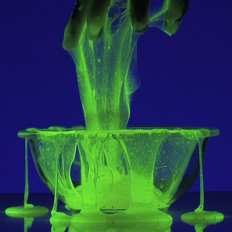 Atomic Slime