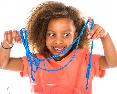 String Slime™ Classroom Kit