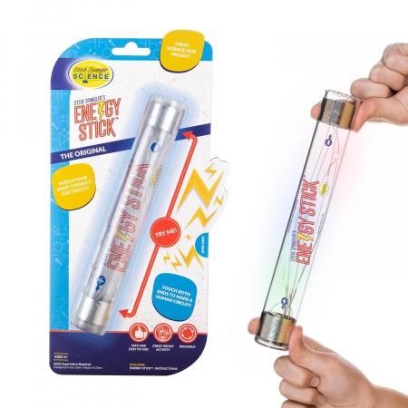 Energy Stick
