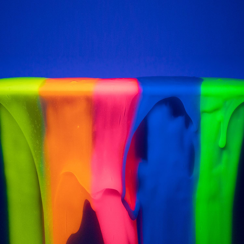 Slime Art - 1 Liter
