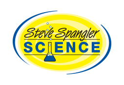 Steve Spangler Science - Making Science Fun!