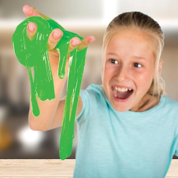 Slime Art - 1 Gallon