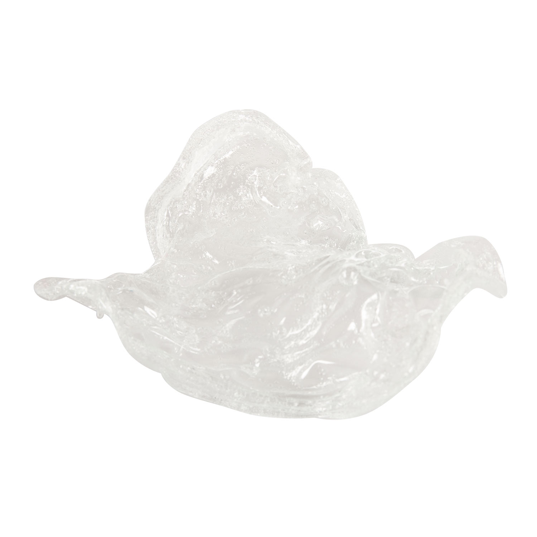 Slime Art 1 Gallon