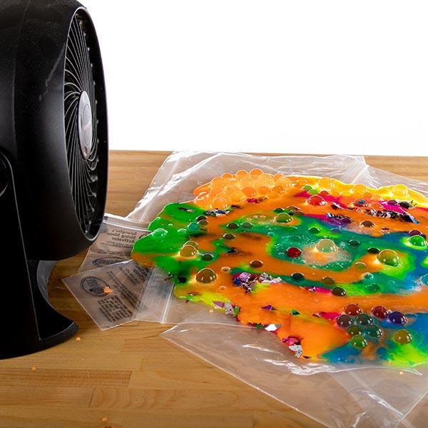 Slime Art Set