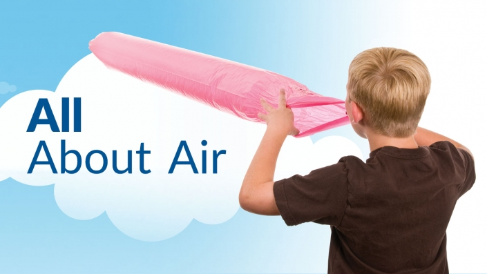 All About Air