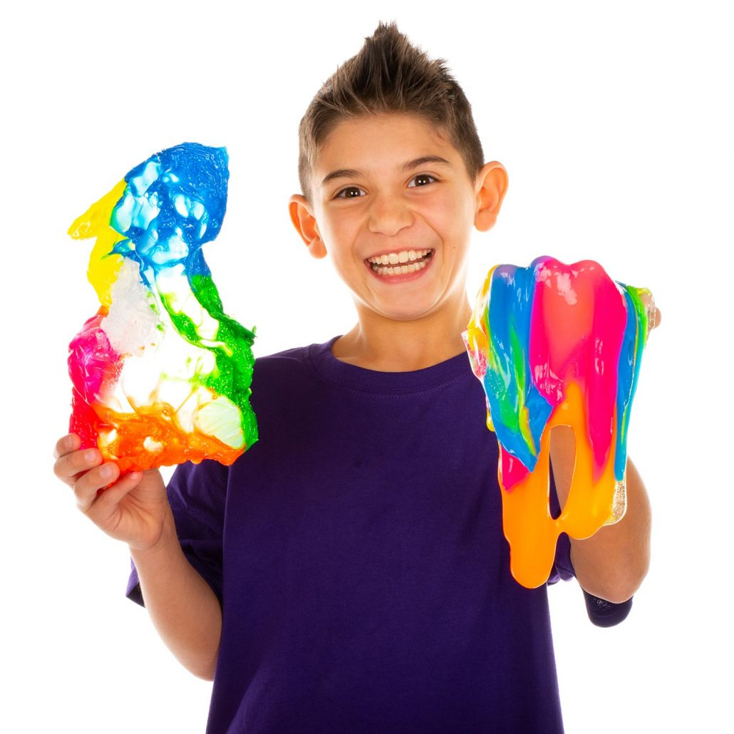 Slime Art™ ART SET
