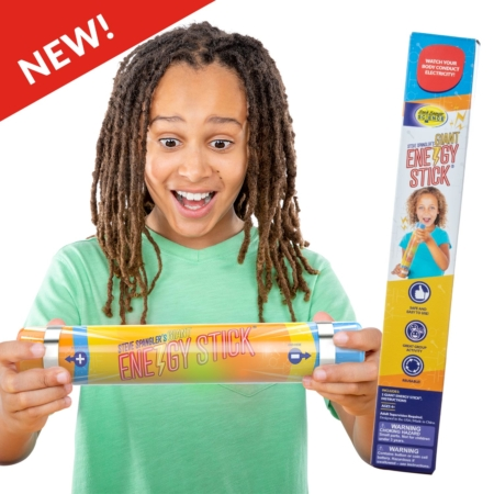 Giant Energy Stick®
