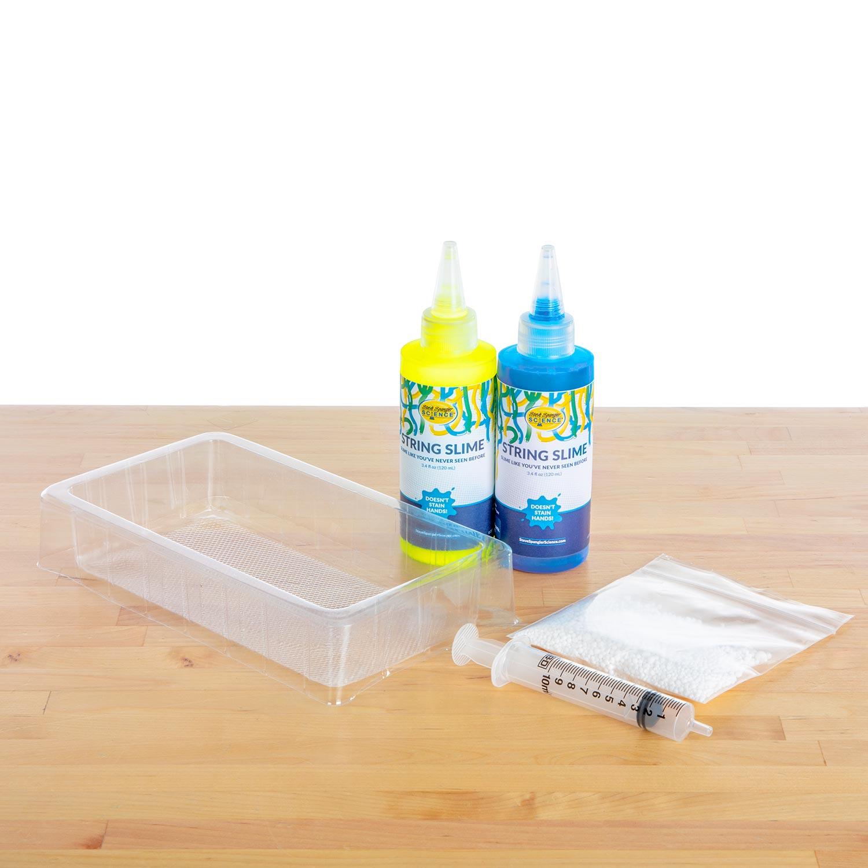 String Slime™ Starter Set