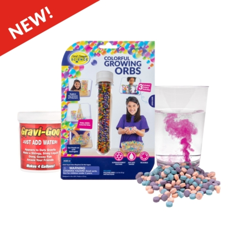 Slime It! Bundle
