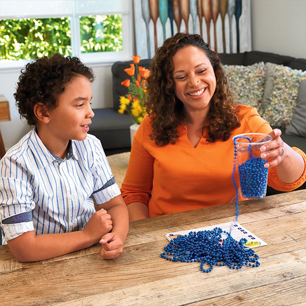 STEM Science Kit - Newtons Antics