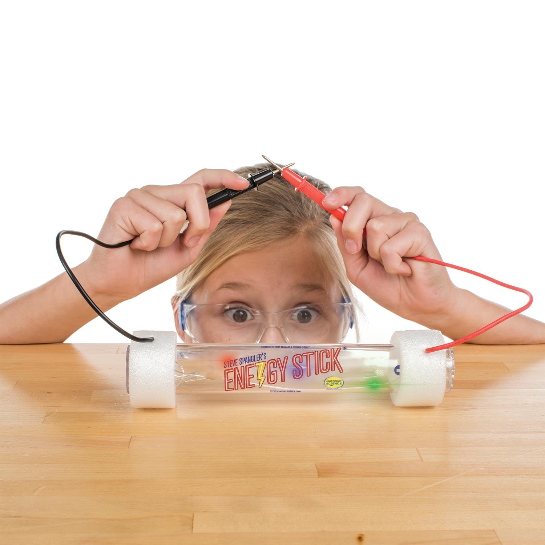 Deluxe Science Kit Bundle