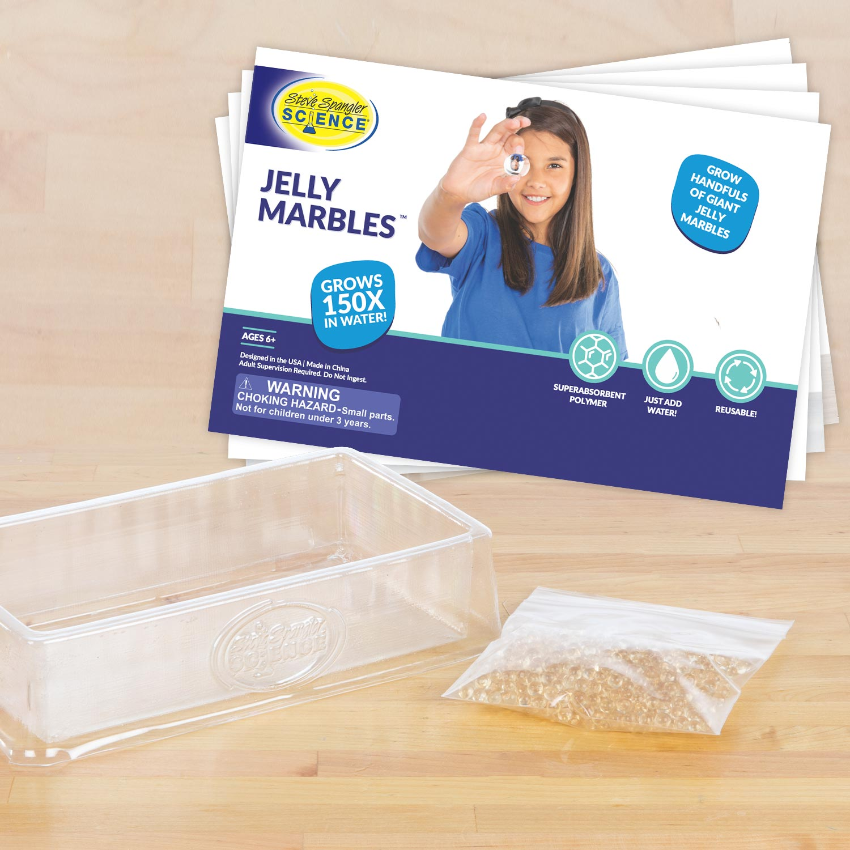 Starter Science Kit Bundle
